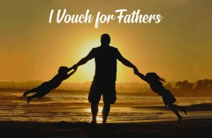 Image for I vouch for fathers